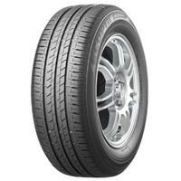 Летние шины Bridgestone Ecopia EP150 195/60 R15 88H — фото