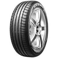 Купить летние шины Maxxis S-Pro SUV 235/55 R18 100W магазин Автобан