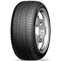 Купить летние шины APLUS A606 155/65 R14 75H магазин Автобан