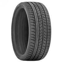 Купить летние шины Fullrun F7000 175/70 R14 84H магазин Автобан