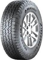 Купить всесезонные шины Matador MP-72 Izzarda A/T 2 245/70 R16 111H магазин Автобан
