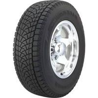 Купить зимние шины Bridgestone Blizzak DM-V3 265/60 R18 110R магазин Автобан