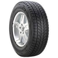 Зимние шины Bridgestone Blizzak DM-V1 225/55 R18 98R — фото