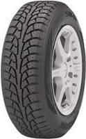 Купить зимние шины Kingstar SW 41 175/70 R14 84T магазин Автобан