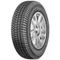 Купить всесезонные шины Kleber Citilander 255/55 R18 109V магазин Автобан