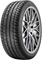 Купить летние шины Taurus HIGH PERFORMANCE TL 205/50 R16 87V магазин Автобан