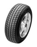 Купить зимние шины Roadstone Euro-Win 185/70 R14 88T магазин Автобан