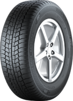 Купить зимние шины Gislaved Euro Frost 6 215/55 R17 98V магазин Автобан
