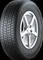 Купить зимние шины Gislaved Euro Frost 6 155/65 R14 75T магазин Автобан