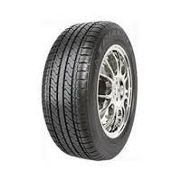Купить летние шины Triangle TR978 205/60 R15 91H магазин Автобан