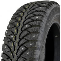 Купить зимние шины Tunga Nordway 2 175/65 R14 82Q магазин Автобан