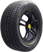 Купить зимние шины Viatti Brina V-521 175/65 R14 82T магазин Автобан