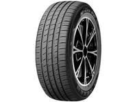 Купить летние шины Nexen N Fera RU1 235/45 R19 95W магазин Автобан