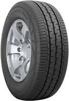 Купить летние шины Toyo Nanoenergy Van 235/65 R16c 115/113S магазин Автобан