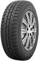 Купить зимние шины Toyo Observe Garit GIZ 245/50 R18 100Q магазин Автобан