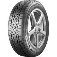 Купить всесезонные шины Barum Quartaris 5 225/50 R17 98V магазин Автобан