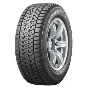 Bridgestone Blizzak DM-V2 235/70 R16 106S — фото