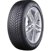 Купить зимние шины Bridgestone Blizzak LM005 205/55 R16 91H магазин Автобан