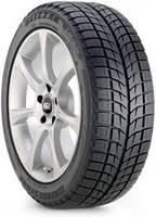 Купить зимние шины Bridgestone Blizzak LM-60 265/35 R18 97H магазин Автобан