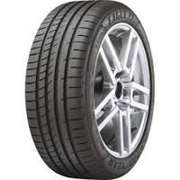 Купить летние шины Goodyear Eagle F1 235/40 R18 95Y магазин Автобан