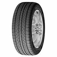 Купить летние шины Nexen N7000 225/45 R18 95W магазин Автобан