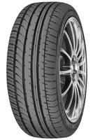 Купить летние шины Achilles 2233 245/45 R17 99W магазин Автобан