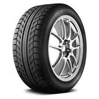 Купить летние шины BFGoodrich G-Force Sport Comp 2 265/35 R18 93W магазин Автобан