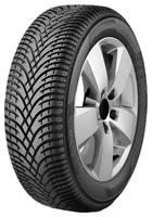 Купить зимние шины BFGoodrich G-Force Winter 2 205/65 R15 94T магазин Автобан