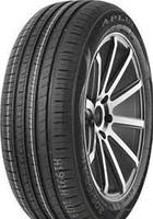 Купить летние шины APLUS A609 155/65 R13 73T магазин Автобан
