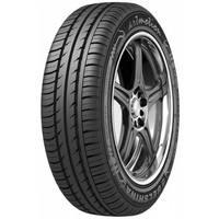 Купить летние шины Belshina BEL-279 ArtMotion 205/65 R15 94H магазин Автобан