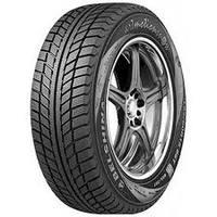Купить зимние шины Belshina BEL-297 ArtMotion Snow 205/65 R15 94T магазин Автобан