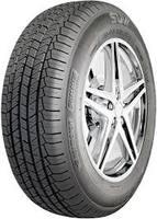 Купить летние шины Kormoran SUV Summer 235/60 R16 100H магазин Автобан