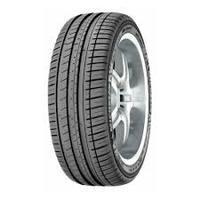 Купить летние шины Michelin Pilot Sport 3 225/40 R18 92W магазин Автобан