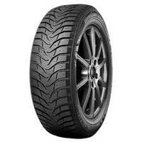 Купить зимние шины Kumho T04L WI31 185/65 R14 86T магазин Автобан