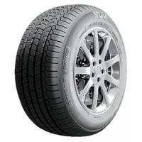 Купить летние шины ORIUM 701 SUV 225/60 R17 99H магазин Автобан