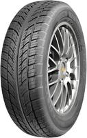 Купить летние шины ORIUM TOURING 165/70 R14 85T магазин Автобан