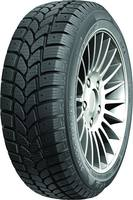 Купить зимние шины ORIUM WINTER 195/60 R15 88T магазин Автобан