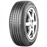 Купить летние шины Lassa Driveways 195/55 R15 85V магазин Автобан