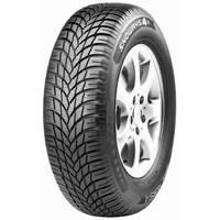 Купить зимние шины Lassa Snoways 4 225/55 R16 99V магазин Автобан