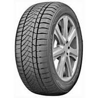 Купить всесезонные шины Kapsen ComfortMax 4S 195/55 R15 85H магазин Автобан