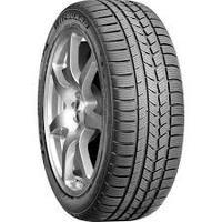 Купить зимние шины Nexen Winguard Sport 255/40 R18 99V магазин Автобан