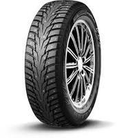Купить зимние шины Nexen Winguard WinSpike 245/50 R18 104T магазин Автобан
