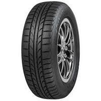 Купить летние шины Tunga Zodiak 2 205/55 R16 94T магазин Автобан