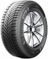 Купить зимние шины Michelin ALPIN 6 195/60 R16 89H магазин Автобан