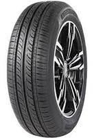 Купить летние шины DoubleStar DH05 185/65 R15 88H магазин Автобан