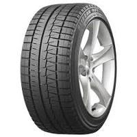 Купить зимние шины Bridgestone Blizzak RFT TL 245/50 R18 100Q магазин Автобан