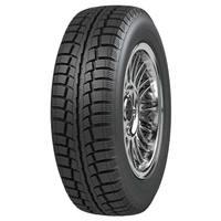 Купить зимние шины Cordiant Polar SL 185/65 R14 86Q магазин Автобан