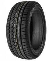 Купить зимние шины MIRAGE MR-W562 165/70 R14 81T магазин Автобан