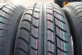 Paxaro Summer Performance 245/45 R18 100V — фото