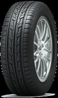 Купить летние шины Cordiant Road Runner PS-1 185/60 R14 82H магазин Автобан